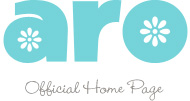 logo-aro Official Home Page